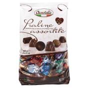 Chocotalia Assorted Pralines 800g