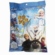 Disney Frozen Character Cookies 200g