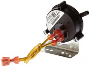 SP11875 Vacuum Switch