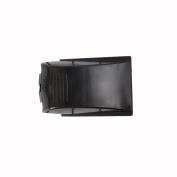 61003804 Admiral Refrigerator Actuator Pad
