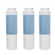 Aqua Fresh Replacement Water Filter for Jenn Air JFC2089BEP / JFC2089BPSS Fridge Models AquaFresh
