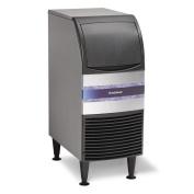 Scotsman CU0715MA-1A CU0715 Essential Ice Cube Style Ice Machine