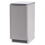 Scotsman (CU50GA-1) - 29kg Self-Contained Gourmet Ice Machine