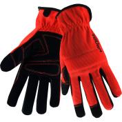 Hyper Tough Max Perf Glove, Medium