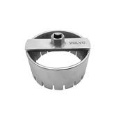 CTA Tools Volvo Fuel Tank Lock Ring Tool 2493