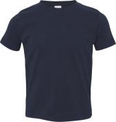 Rabbit Skins-Toddler 4-150ml-Fine Jersey T-Shirt-3321
