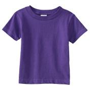 Rabbit Skins 3401 Infant Short-Sleeve Jersey T-Shirt