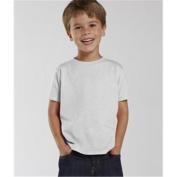 Rabbit Skins Toddler Vintage Fine Jersey T-Shirt RS3305