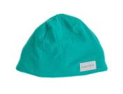 Hush Hat - Topaz - X Large