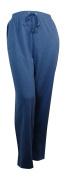 Karen Scott Women's Drawstring-Waist Lounge Pants