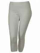 Style & Co. Women's Comfort Waist Relaxed Wide Leg Pants