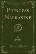 Princess Napraxine