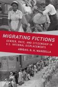 Migrating Fictions
