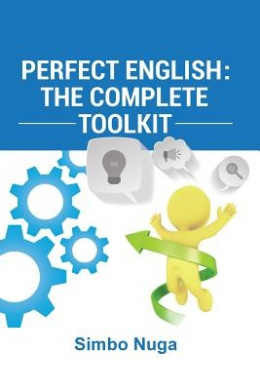 Perfect English: The Complete Toolkit