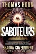 Saboteurs