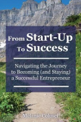 From Start-Up to Success