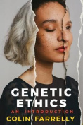 Genetic Ethics