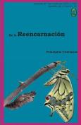 En La Reencarnacion [Spanish]