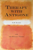 Therapy with Antigone