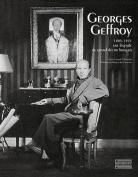Georges Geffroy (1905 - 1971) [FRE]