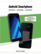 Android Smartphone Einrichten - Verstehen - Anwenden [GER]