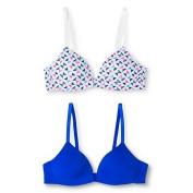 BP Design Sparkle Shorts