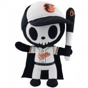 MLB Baltimore Orioles Tokidoki 20cm Plush