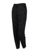 Alfani Women's Skinny Leg Comfort Waist Pants