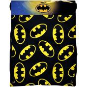 Batman Cinch Bag