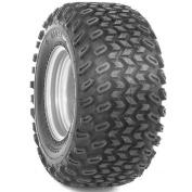 Nanco N244 ATV High Desert Bias Tyre 22X11.00-10 B/4 Ply