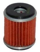 HiFlo Oil Filter Fits 00-06 Yamaha TTR250
