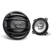 Kenwood 10cm 110W Dual Cone Speaker, Flush Mount