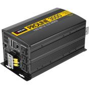 Wagan Proline 3000W AC to DC Inverter
