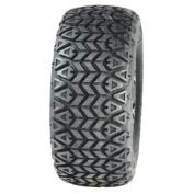 ITP All Trail XLT (4ply) DOT Golf Tyre [23x10-12]