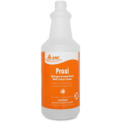 RMC Proxi Multi Surface Cleaner Refill Bottle
