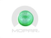 Fuel Pump Cap MOPAR 52029561AA fits 13-15 Ram 3500 6.7L-L6