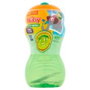 Nuby Free Flow Cup, 300ml