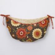 Cotton Tale Peggy Sue Toy Bag