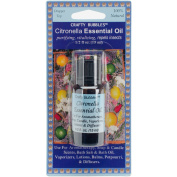 Essential Oil .150ml, Citronella