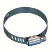 Murray HS24 Stainless Steel 3.2cm - 3.8cm Pipe Clamp Fits
