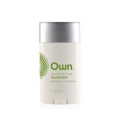 Own Beauty Deodorant, Green Tea And Cucumber, 70ml