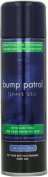 Bump Patrol Shave Gel with Aloe Vera, 210ml