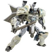 Transformers TLK-11 Steel Bain