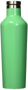 Corkcicle Canteen Thermal Flask - Keeps Hot Drinks Hot for 12 Hour and Cold Drinks Cold for 25 Hours - One of Oprah's Favourite Things in 2015