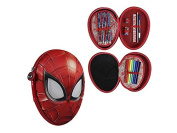 Spiderman Pencil Case 3d C/Colours 2700000208
