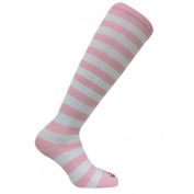 Caresox Baby Shower Maternity and Vein Support Graduated Compression Recovery Socks - CSN7011