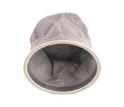 Cloth Inner Bag for TriStar Tri Star and Compact Vacuum