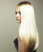 Shantique Halo Hair Extensions colour #12 Size 50cm