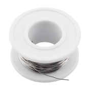 Nichrome AWG26 0.4mm 30m Resistance Resistor Wire for Kiln Furnace