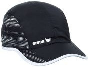 ERIMA Performance Cap, Unisex, Performance Cap